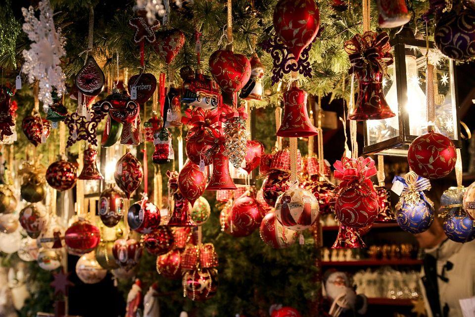 Όλα όσα θες να ξέρεις για το Christmas Fantasy, το νέο theme park του Ελληνικού