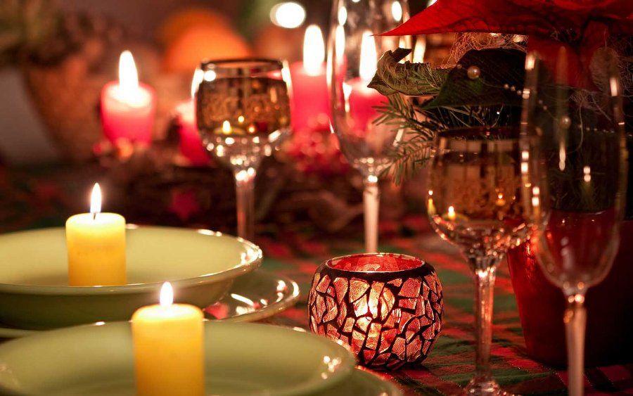 Ρεβεγιόν Πρωτοχρονιάς: Τα νοστιμότερα μενού του Αλίμου