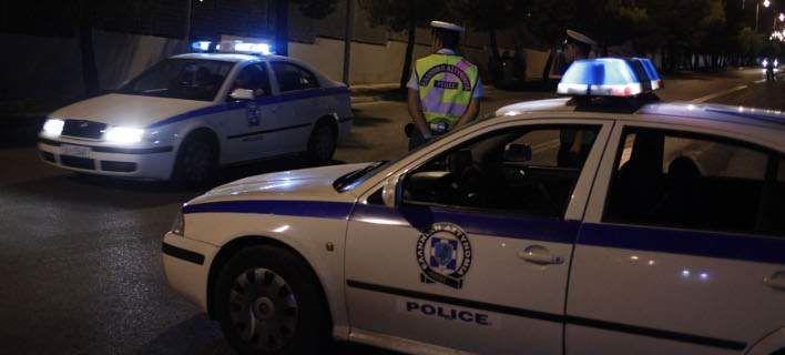 Δολοφονία έξω από νυχτερινό κέντρο του Πειραιά – Ασήμαντη η αφορμή όπως αναφέρουν οι μάρτυρες
