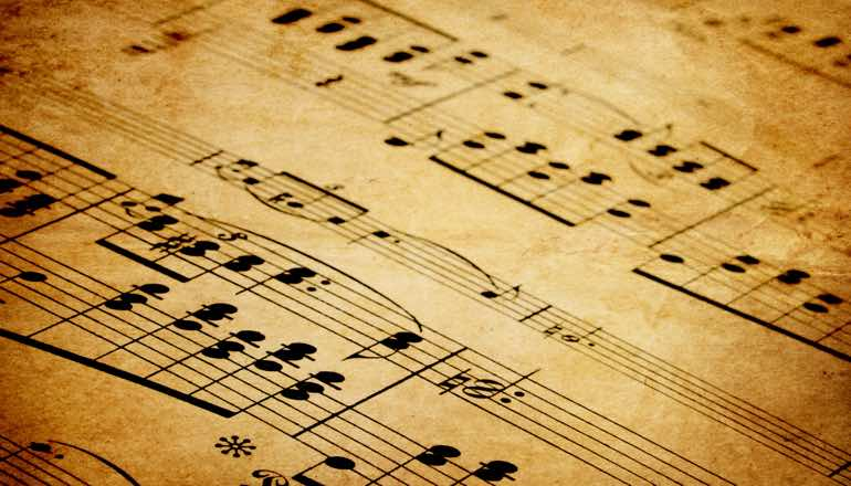 Τμήματα ΘΟΠΑΑ: Νέο τμήμα βυζαντινής μουσικής
