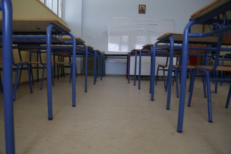 Νέα απεργία τη Δευτέρα για τους δασκάλους και τους καθηγητές