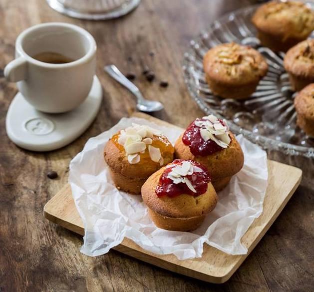 Premier Café: Happy Hour στους καφέδες