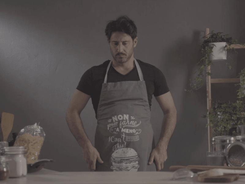 BeFoot Festival: Μια γιορτή για τους chefs, pastry chefs, baristas και bartenders στην Τεχνόπολη