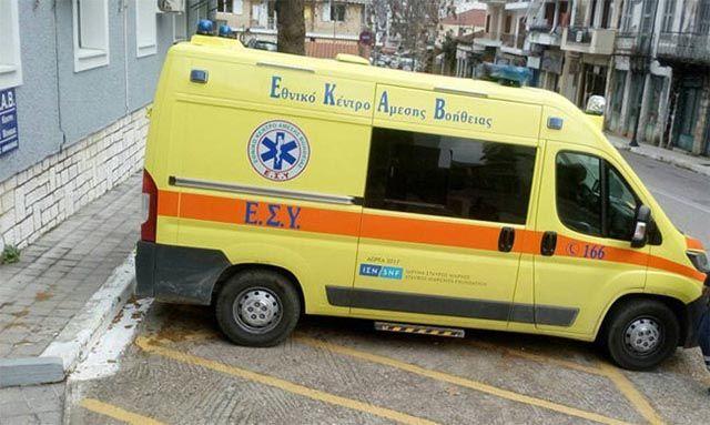 Οι νέες πληροφορίες για τις συνθήκες του δυστυχήματος στην Ποσειδώνος