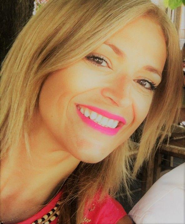 Alimos Web Radio: Η συγγραφέας Ελένη Σταματούδη μας κρατά συντροφιά κάθε Τετάρτη