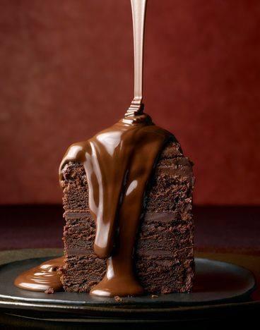 Chocolate Festival: Η Τεχνόπολη μετατρέπεται για τέσσερις ημέρες σε εργοστάσιο σοκολάτας