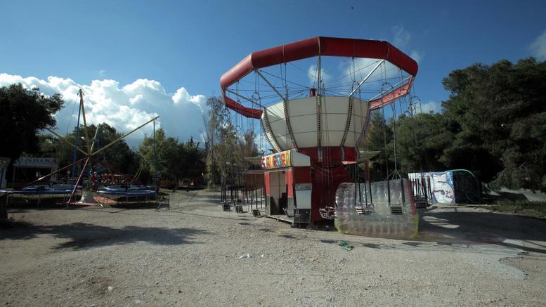 Ελληνικό: Στην αλλαγή του καιρού αποδίδουν οι κατηγορούμενοι τον θάνατο του 13χρονου στο λούνα πάρκ