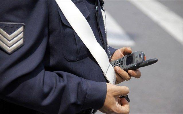 Οι αυριανές κυκλοφοριακές ρυθμίσεις στα Νότια Προάστια, λόγω του αγώνα δρόμου