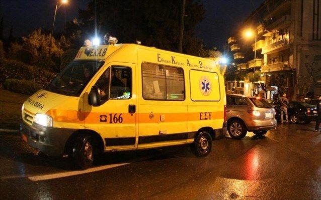 Τραγωδία στη Βάρκιζα: Για κακούργημα διώκεται η μητέρα – Άφηνε συχνά το μωρό της δεμένο και έφευγε