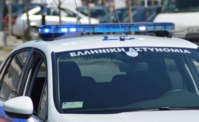 Ηλιούπολη: Ένοπλη ληστεία σε κατάστημα της Λ. Βουλιαγμένης