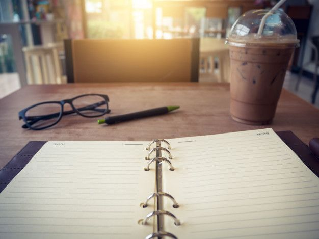 To Coffeccino του «Κaffa» θα γίνει το νέο σου αγαπημένο