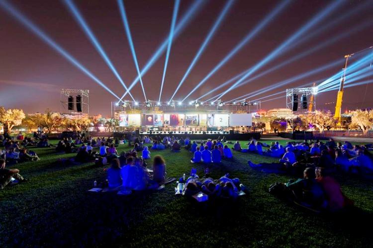 ΚΠΙΣΝ: Συναυλία του Χρήστου Νικολόπουλο με τον Γιώργο Νταλάρα και Κώστα Μακεδόνα