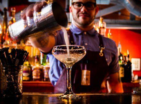 Αθηνόραμα Bar Awards 2019: Αυτά είναι τα καλύτερα μπαρ στα Νότια Προάστια