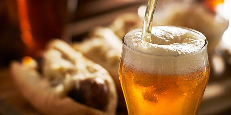 Μade in Beer Festival: Το φεστιβάλ για τους λάτρεις της μπύρας επιστρέφει με ένα δυνατό τριήμερο