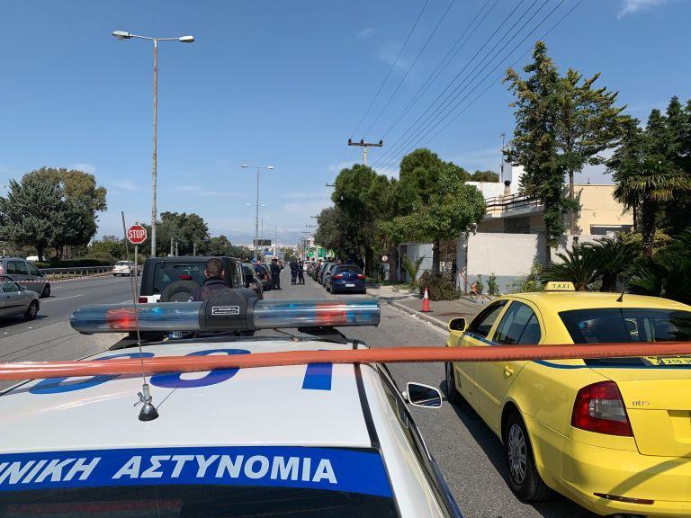 Ελληνικό: Όλες οι νέες πληροφορίες για την τραγωδία