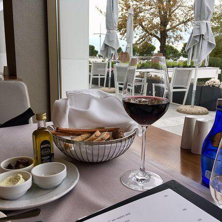 Το «Salonica Restaurant» της Θεσσαλονίκης έρχεται για μία ημέρα στα Νότια Προάστια