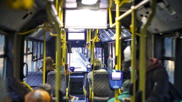 Τροποποίηση στη διαδρομή των λεωφορείων 101 και 109 λόγω της παρέλασης