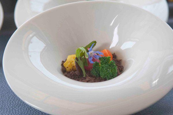 Βραβεία Ελληνικής κουζίνας 2019: Τα Νότια εστιατόρια που ξεχώρισαν