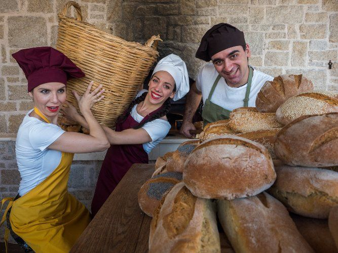 6o Δημοτικό Αλίμου: Ένα πασχαλινό bazaar και μία θεατρική παράσταση από την ομάδα Μικρός Νότος, ετοιμάζονται το Σάββατο