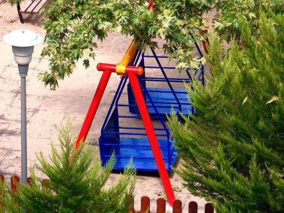 Ελληνικό: Θεματικό πάρκο για ΑμεΑ