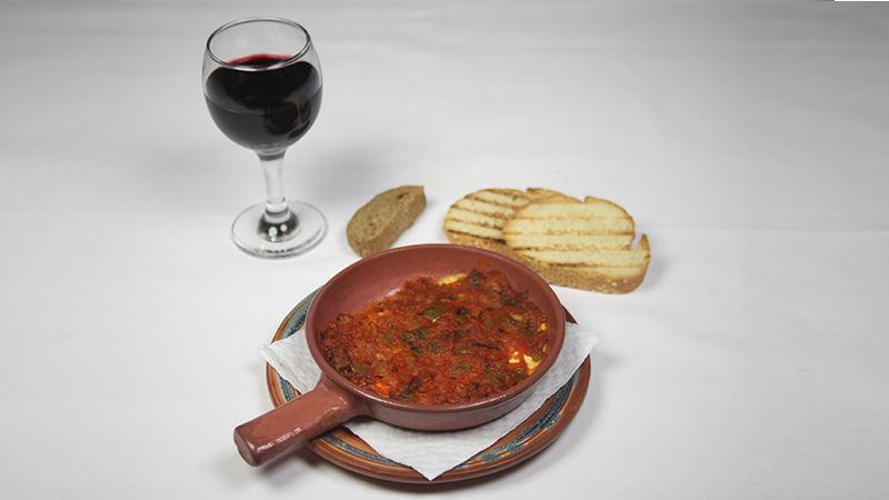 Το εστιατόριο «Ονήσιμος» της Κρήτης έρχεται για μία ημέρα στα Νότια Προάστια
