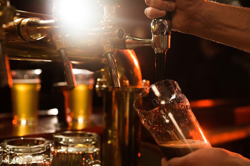 Ξεκινά σήμερα το 2ο Made in Beer Festival στο Γκάζι