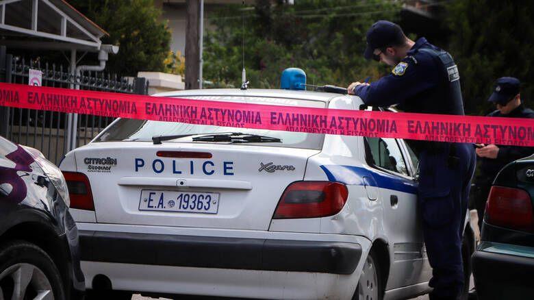 Τραγωδία στο Π. Φάληρο: Οι νέες αποκαλύψεις για το οικογενειακό δράμα