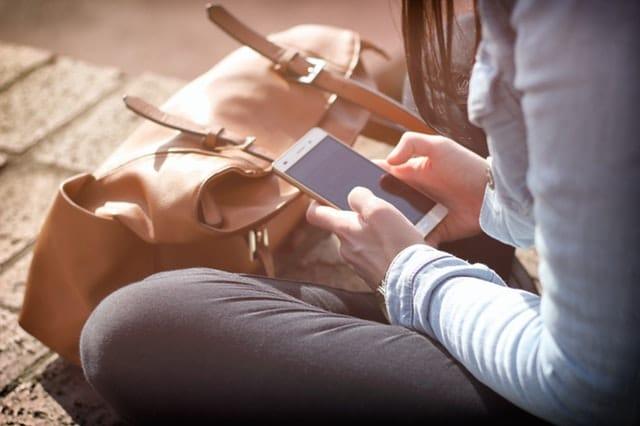 Έρχεται WiFi σε 3.000 δημόσίους χώρους και Μέσα Μαζικής Μεταφοράς