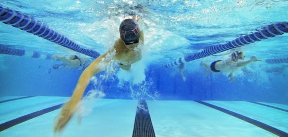 Δημοτικό Κολυμβητήριο Αλίμου: Κλειστή για δύο ώρες θα παραμείνει την Πέμπτη η μεγάλη πισίνα