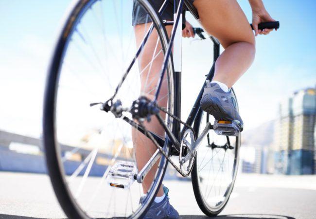 Την Κυριακή ο 9ος Ποδηλτικός Γύρος Ελληνικού – Αργυρούπολης
