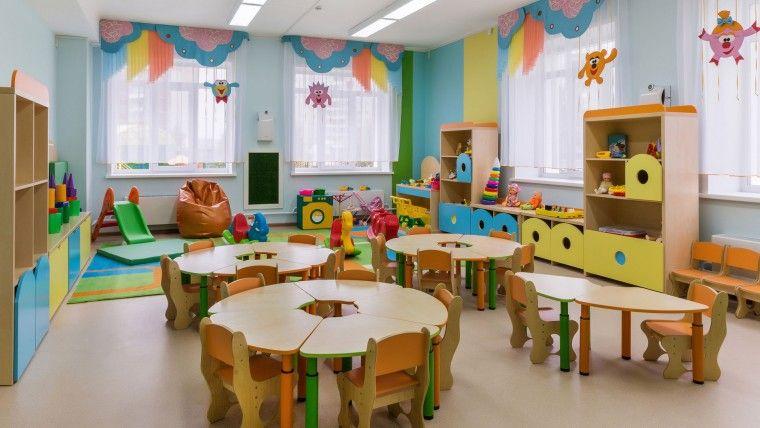Άλιμος: Ξεκίνησαν οι εγγραφές στους Δημοτικούς Παιδικούς Σταθμούς