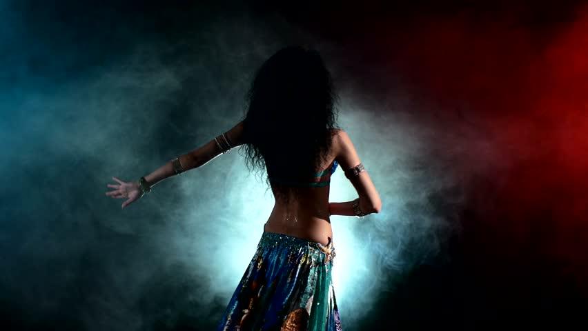 O «ΣΤΗΣΙΧΟΡΟΣ» και το Salome Dance Studio γιορτάζουν την Παγκόσμια Ημέρα Χορού