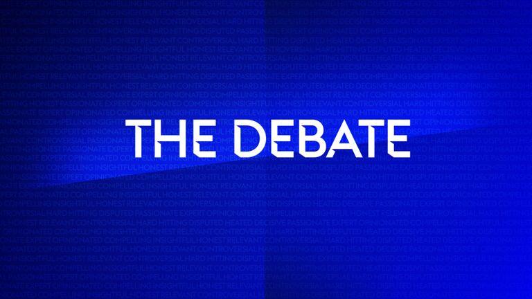 Ακυρώνεται το σημερινό debate των υποψήφιων Δημάρχων Αλίμου