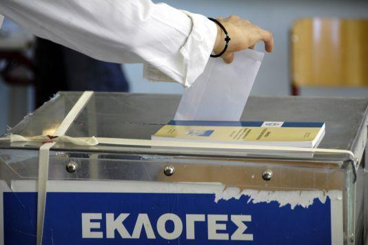 Χρήσιμες πληροφορίες για τις εκλογές: Οι σταυροί, πού ψηφίζεις, τα έγγραφα