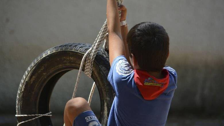 Ξεκίνησαν οι αιτήσεις για τις παιδικές κατασκηνώσεις – Οι δικαιούχοι