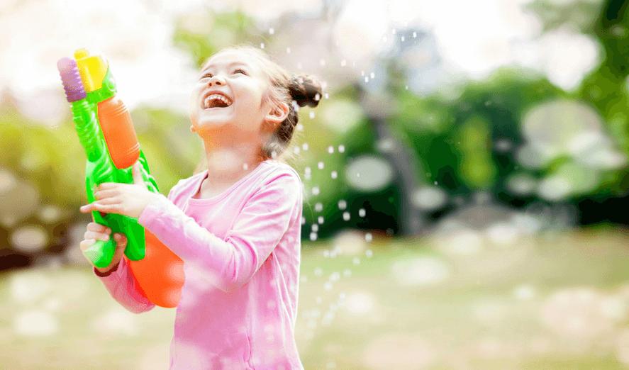 H αποχαιρετιστήρια γιορτή των Παιδικών Σταθμών Αλίμου