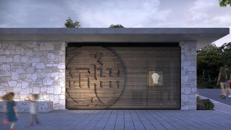 Ανοίγει το Benaki Museum Pavilion στο Four Seasons Astir Palace