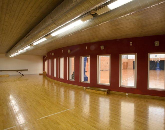 Ελληνικό -Αργυρούπολη: Ξεκίνησε ο σχεδιασμός της κλειστής αίθουσας γυμναστικής και θεάτρου