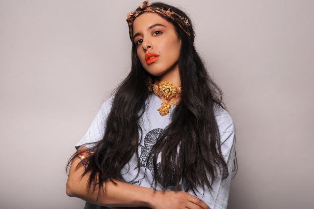Summer Nostos Festival: Σήμερα η δωρεάν συναυλία της Μαρίνας Σάττι στο Ξέφωτο του ΚΠΙΣΝ