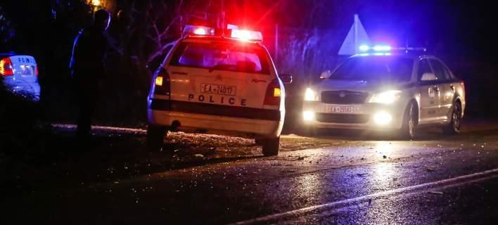 Βούλα: Ένοπλη ληστεία σε σπίτι επιχειρηματία