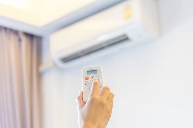 Ο Δήμος Αλίμου ανοίγει κλιματιζόμενες αίθουσες για το κοινό