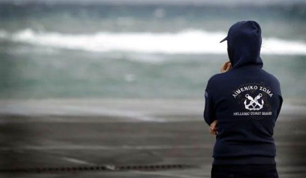 Βουλιαγμένη: Θρίλερ με το πτώμα άνδρα που βρέθηκε στη θάλασσα