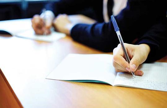 Άλιμος: Αύριο η τελευταία ημέρα για τις εγγραφές του Κοινωνικού Φροντιστηρίου