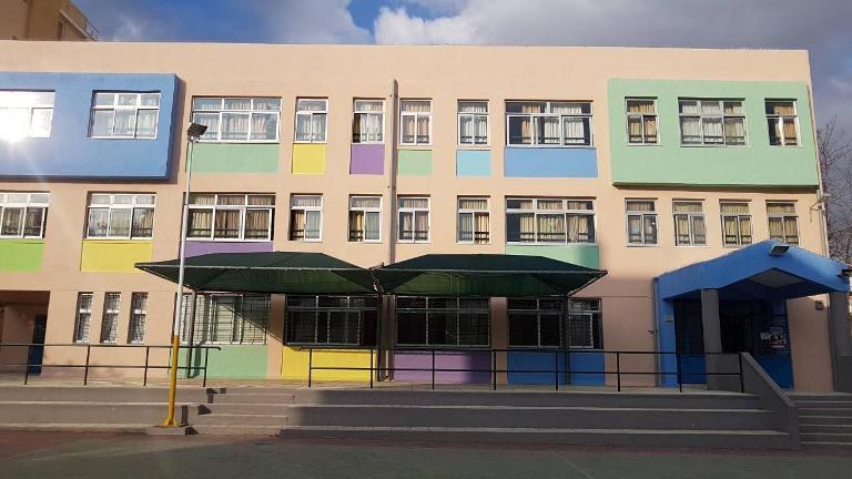 Αναστολή λειτουργίας του 10ου Δημοτικού Σχολείου Παλαιού Φαλήρου, λόγω μικροφθορών από τον πρόσφατο σεισμό