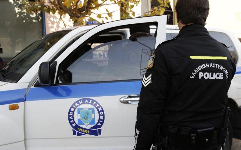 Παλαιό Φάληρο: Λεωφορείο συγκρούστηκε με Ι.Χ