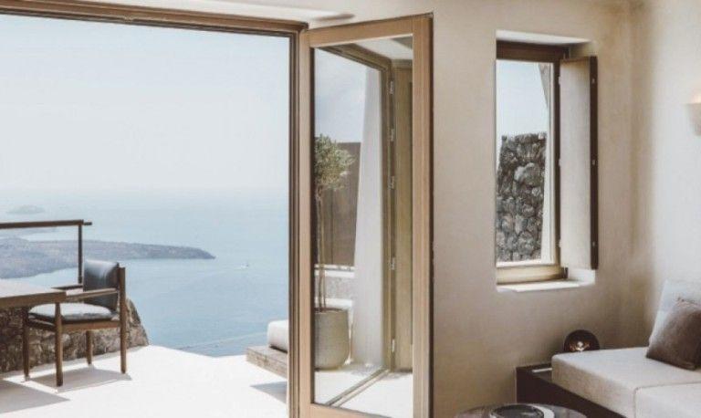 Άνοιξε το πρώτο 5G ξενοδοχείο στην Ελλάδα