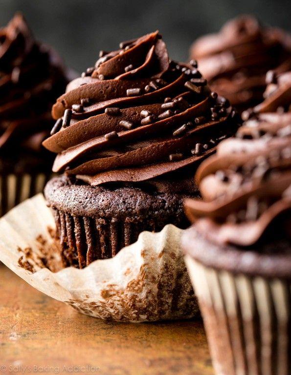 Chocolate Fest: Τον Οκτώβριο ετοιμάζεται ένα τετραήμερο γεμάτο σοκολάτα στην Αθήνα