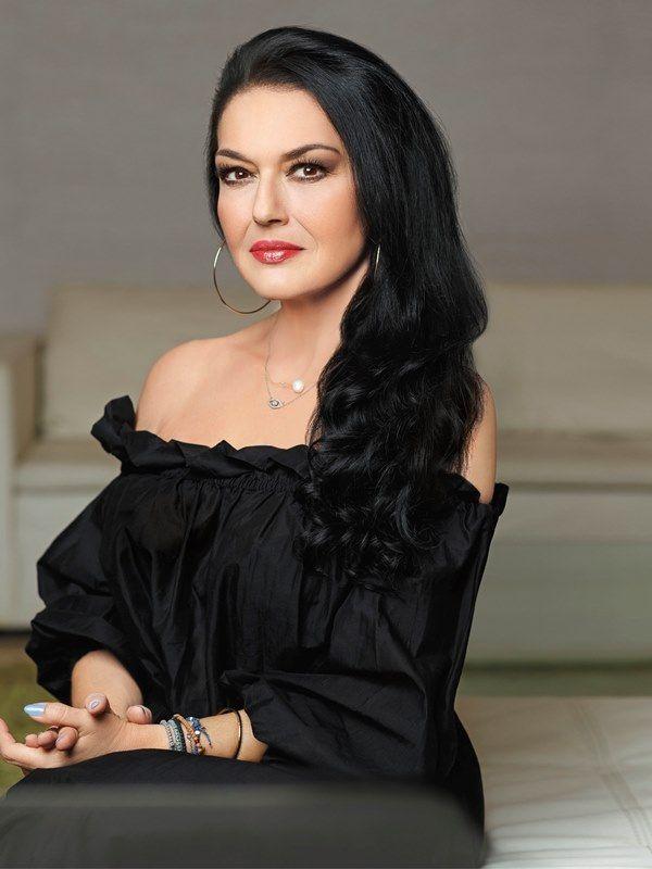 Γλυφάδα: Αφιέρωμα στον ελληνικό κινηματογράφο με την Ελένη Φιλίνη