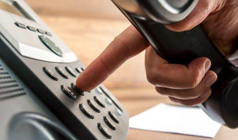 Κρούσματα της τηλεφωνικήςαπάτης και στον Άλιμο – Πως αποσπούν χρήματα υποδυόμενοι τους τεχνικούς της Microsoft