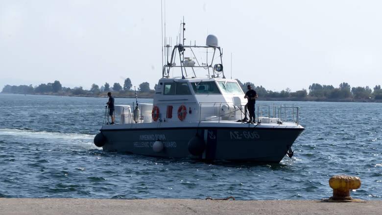 Γλυφάδα: Συνελήφθη ο 49χρονος που τραυμάτισε λουόμενο με το ταχύπλοο